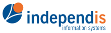 independis information systems inc.